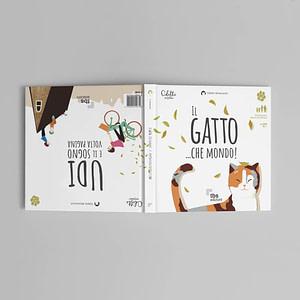 Giochi per Bambini Gatti