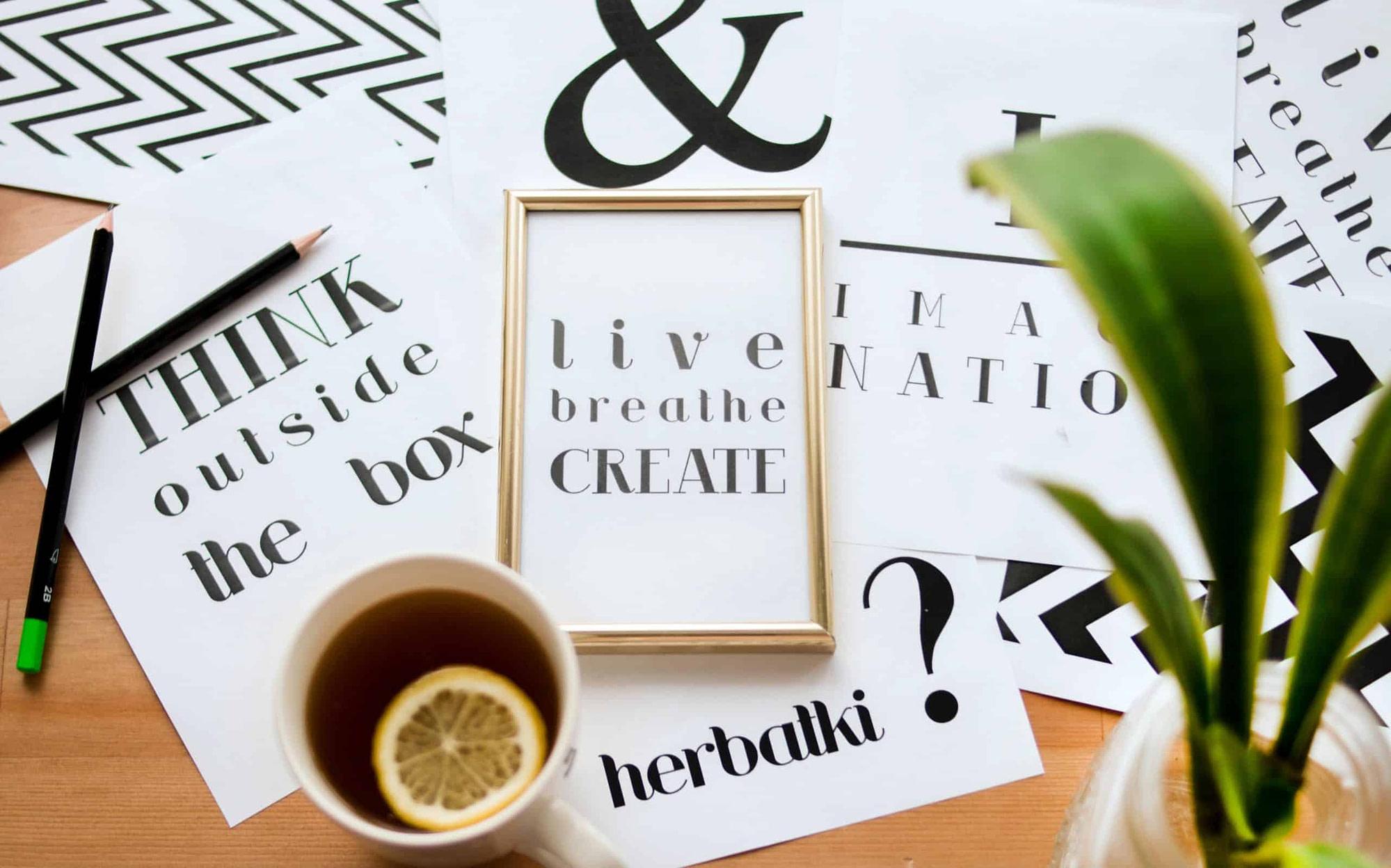 Branding Designer Melbourne Cranbourne